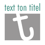 text ton titel | Untertitelung Voice Over Synchronisation